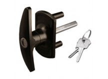 Henderson Locks Amp Handles Spare Parts Lgds