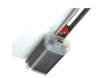 Seip RP60A Automatic Opener