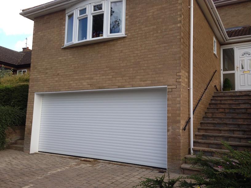 lgds conversion securoglide roller shutter door
