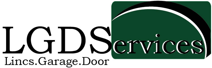 LGDS Logo
