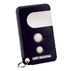Liftmaster remote 4335e