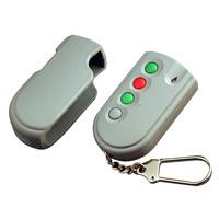 Sws Remote