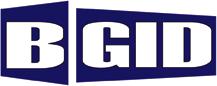bgid logo