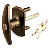 Cardale Locking Handle