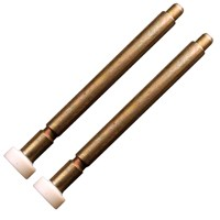 Cardale Spindles & Rollers