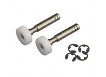 Henderson Roller Spindles Spare Parts Lgds