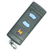 Hormann Remote 868 micro