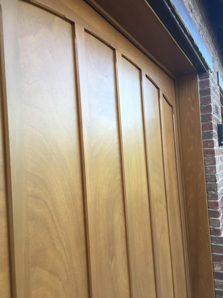 Woodrite Quality workmanship
